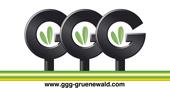 GGG_Logo2008_GROSS_CMYK_304dpi_neu_Internet-Kopie