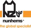 Nunhems-StandAlone-pms-(2)