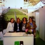 Agdia-Biofords Vegepolys GreenTech 2014