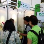 Agdia-Biofords GreenTech 2014