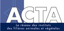 logo-ACTA