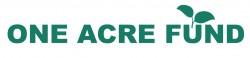One-Acre-Fund-logo-250x58